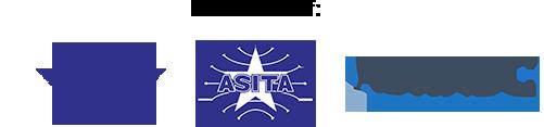 ast_eve1392203075_logo-astindo-event.png